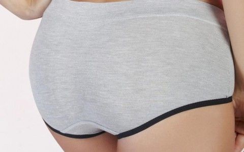 Buttock Liposuction