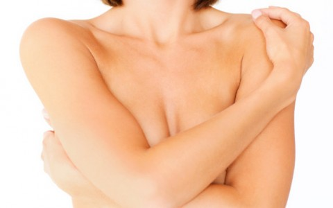 Breast Reduction/Reshaping