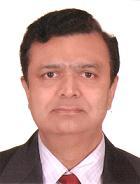 dr-lakshjit-dhami