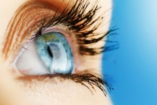 Eyelid Surgery (Blepheroplasty)