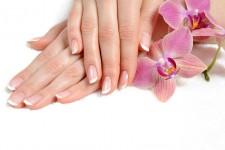 Hand Rejuvenation