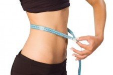 Liposuction/Body Sculpting