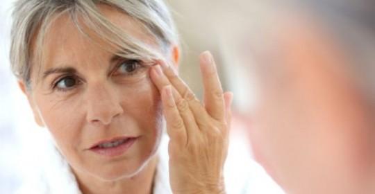 Skin Wrinkles