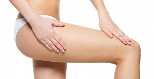 Thigh Plasty