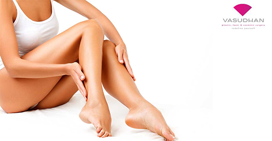 How to Get Rid of Unwanted Hair?