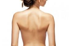 Back Liposuction