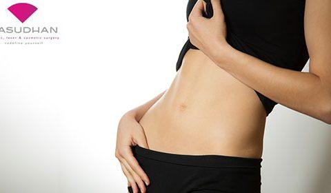 Basic Understanding About Mega liposuction