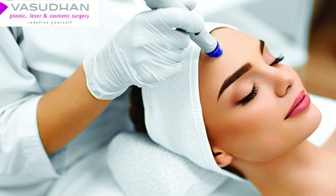 Non-Surgical Procedures You Can opt for Before Your Marriage